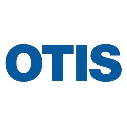 Otis-stockage-materiels
