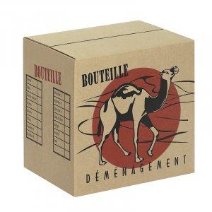 carton-demenagement-bouteilles