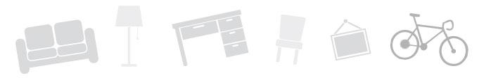 garde-meubles-aix