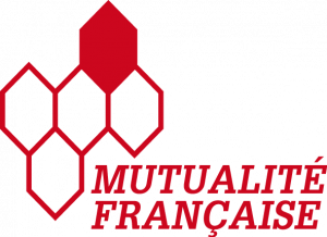 mutualite-francaise-archivage