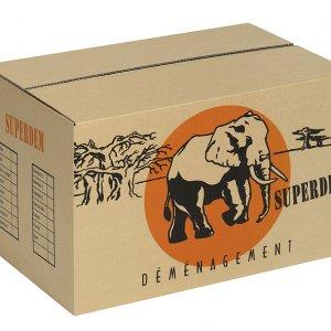 sherpabox-carton-demenagement-superdem