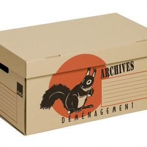 sherpabox-carton-archive-document