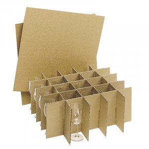 sherpabox-carton-croisillon-demenagement