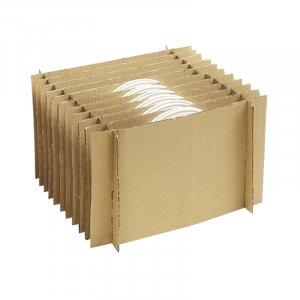 sherpabox-carton-croisillon-assiette-demenagement