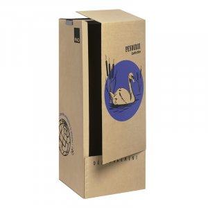 sherpabox-carton-demenagement-penderie