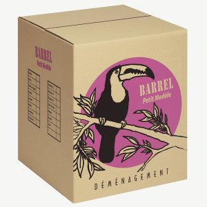 sherpabox-carton-vaiselle-demenagement