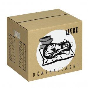 sherpabox-demenagement-carton-livre