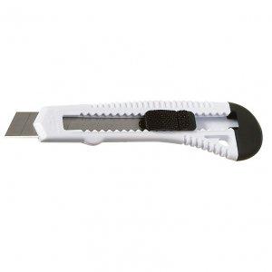 sherpabox-demenagement-cutter