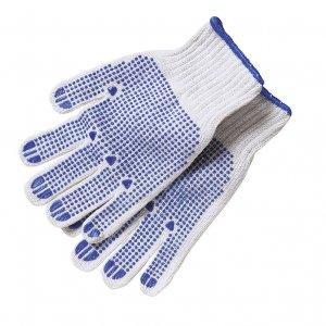 sherpabox-demenagement-gants