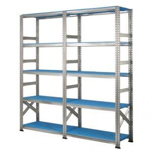 sherpabox-garde-meuble-rangement