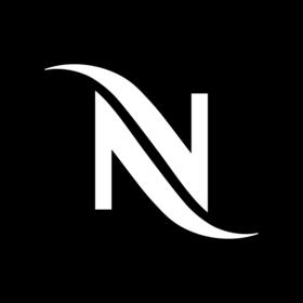 stockage-Nespresso
