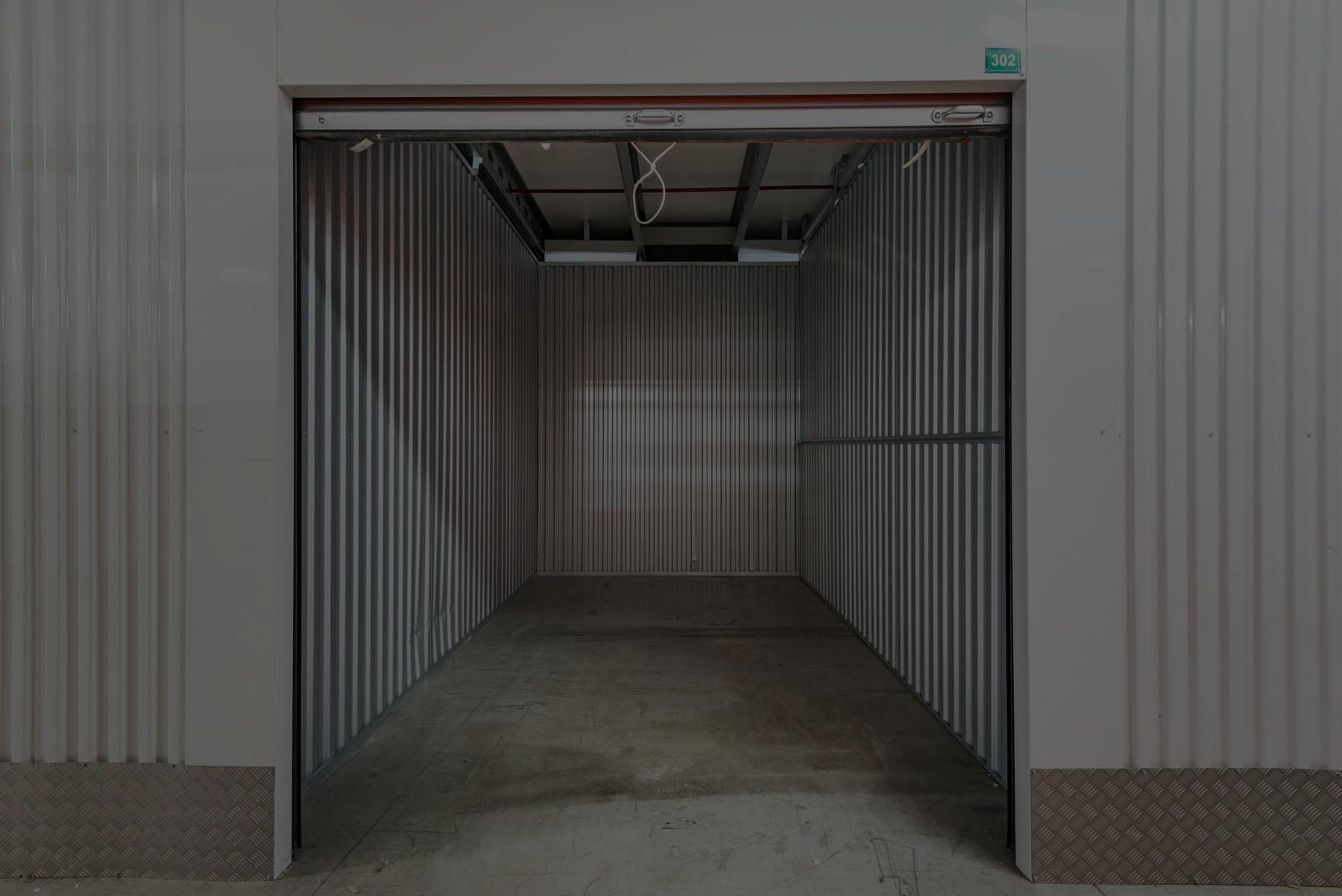 calculateur-espace-stockage