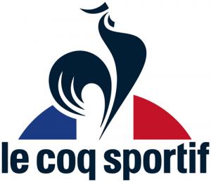 Le_coq_sportif_2016_logo